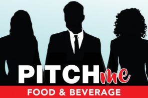 Entries Now Open: PITCHme Food & Beverage 2021