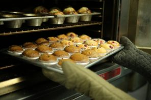 Consumers Still Love Bakery, But Want it 'Better-For-You'