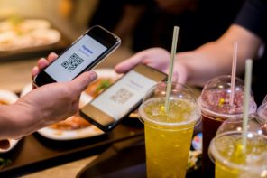Dosh to Deliver Aotearoa's First Digital Wallet App