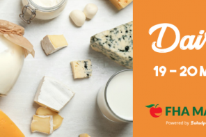 Showcasing the Finest in Dairy and Dairy Alternatives
