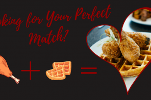 Find Your Perfect Match