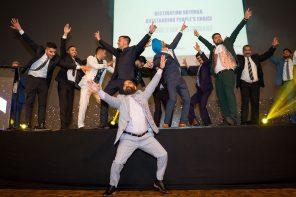 Rotorua Hospitality Awards Shine a Light on Local