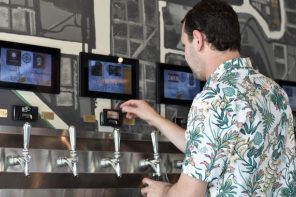 Coca-Cola Trialling New Tech in Spain