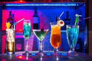 Pop-Ups Fundraising for New Lesbian Bar