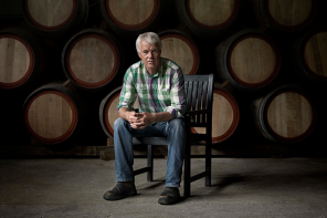 Receivership for Hawke's Bay Winery