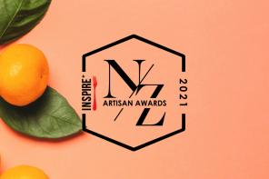 Inspire+ Artisan Awards 2021 Entries Now Closed