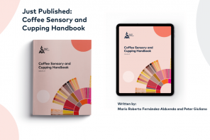 The SCA Has Published A New Handbook