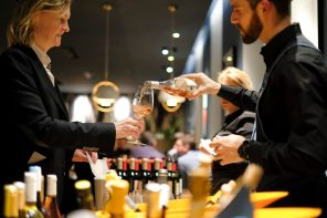 Preparations in Full Swing for ProWein 2022