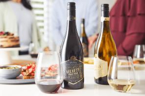 Meet the Winemaker: Constellation Brands